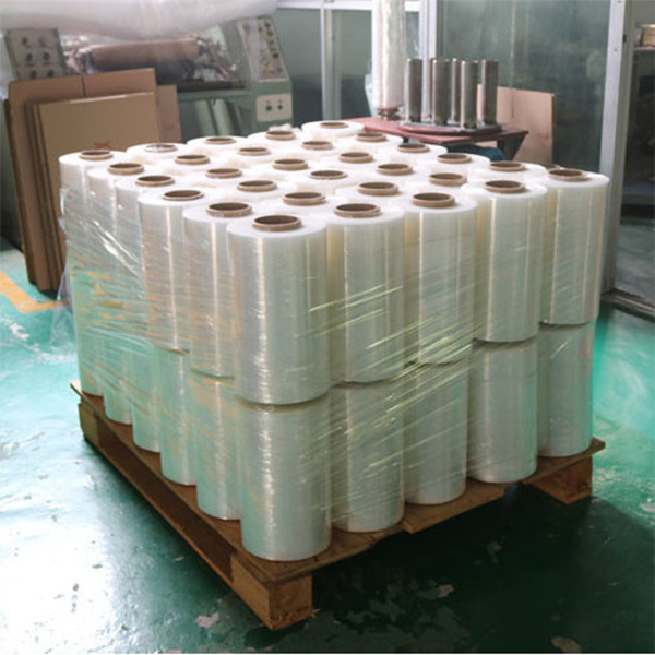缠绕膜/再生塑料加工/缠绕膜/塑料胶丝绳/橡胶球/防蚊闸