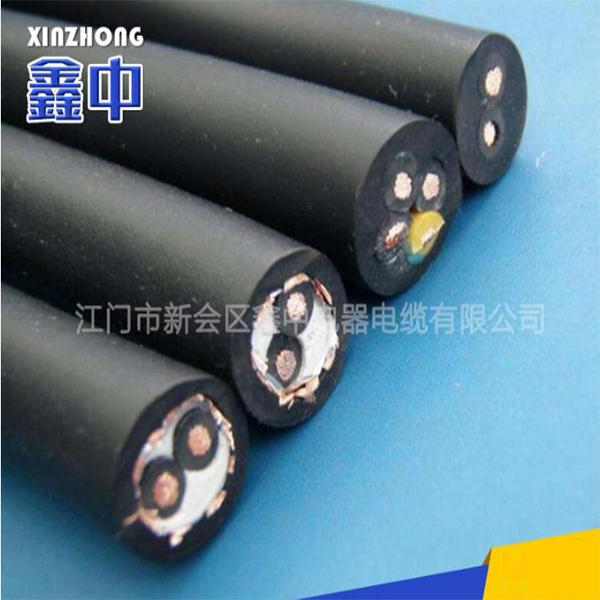 WDZ-BYJ240电缆/电缆电线/铜包铝扁线