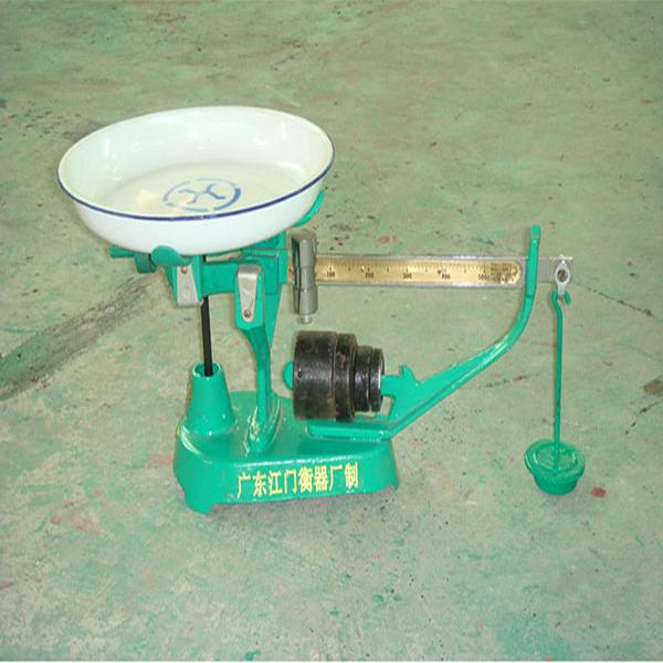 带秤砣机械称/电子地磅厂家/电子汽车衡厂家/广东地磅厂家