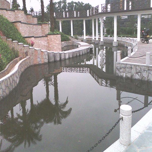 华茵桂语/一体化泳池过滤设备生产/泳池工程