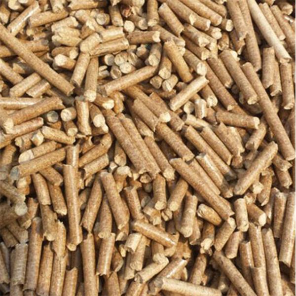 生物质颗粒原料/生物质燃料/红木片/红木粉