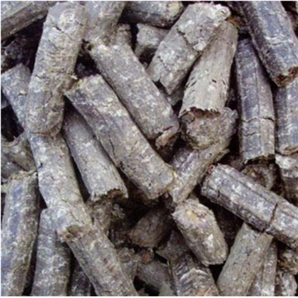 生物质压块原料/生物质燃料/红木片/红木粉