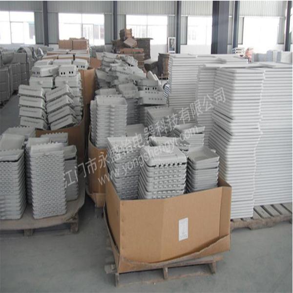 片状模塑料/SMC模压制品/BMC模压制品/江门3D打印/激光刀模厂