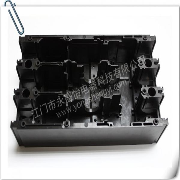 BMC开关座/SMC模压制品/BMC模压制品/江门3D打印/激光刀模厂