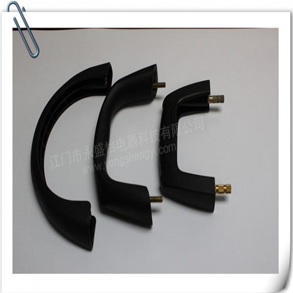 电木手柄/SMC模压制品/BMC模压制品/江门3D打印/激光刀模厂