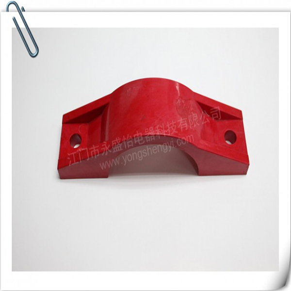 高强度SMC箍/SMC模压制品/BMC模压制品/江门3D打印/激光刀模厂