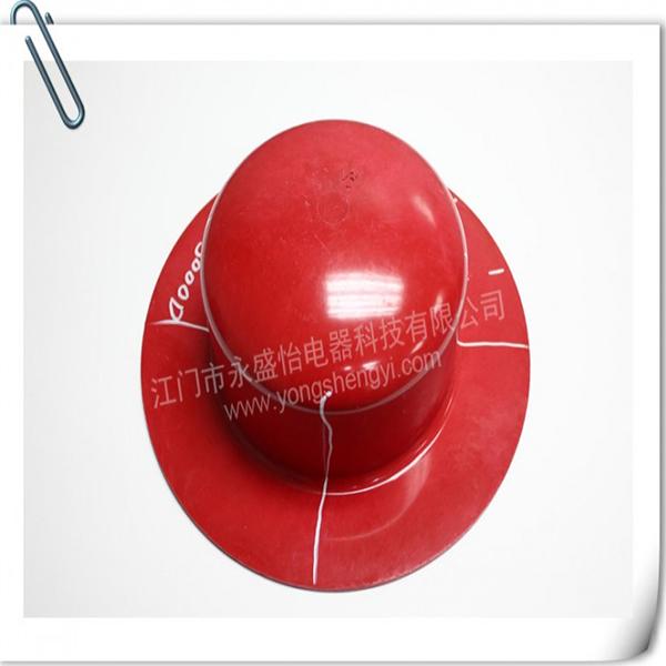 高强度SMC罩/SMC模压制品/BMC模压制品/江门3D打印/激光刀模厂