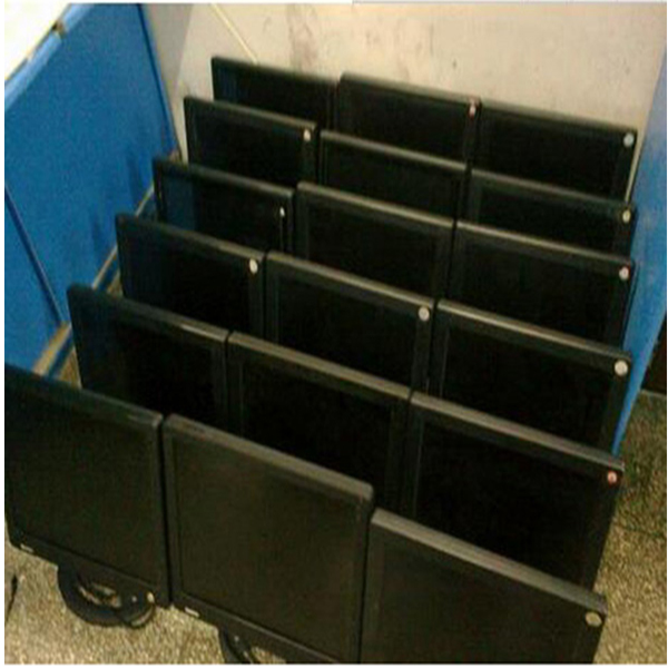 公司电脑回收价格_江门二手电脑回收_中山二手电脑回收_阳江二手电脑回收