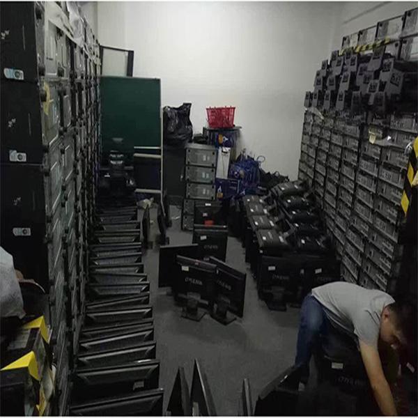 回收公司电脑/二手电脑回收