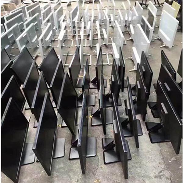 回收工厂电脑/二手电脑回收