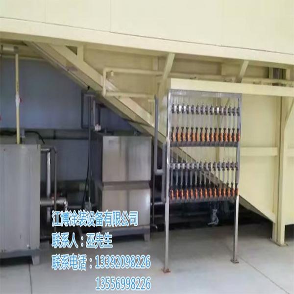 施工现场/环保设备/螺杆式空压机供应商/喷涂线/开平水泵厂/乱纹机/8K机/钻桩机/锅炉吸水泵