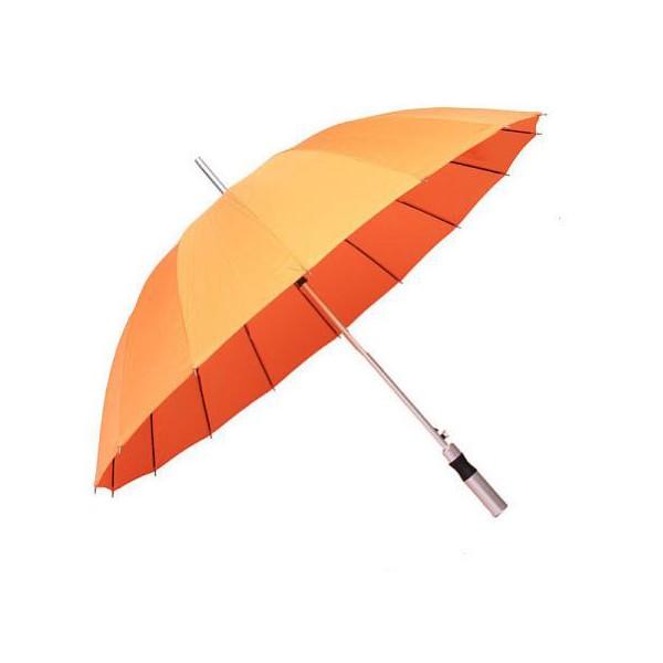 晴雨伞/广告伞/礼品伞