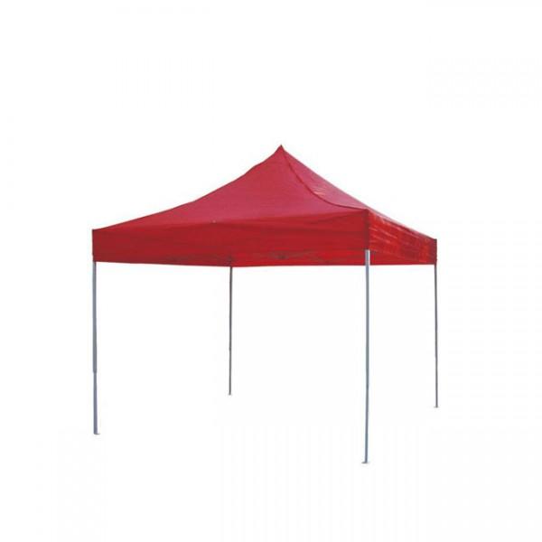 帐篷/广告伞/礼品伞/晴雨伞