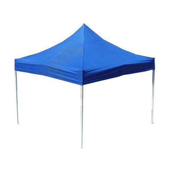 帐篷/广告伞/礼品伞/晴雨伞/推拉篷厂家/伸缩篷厂家
