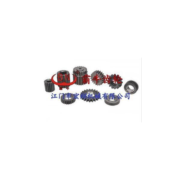 齿轮/工程机械配件/挖掘机齿轮/挖掘机配件