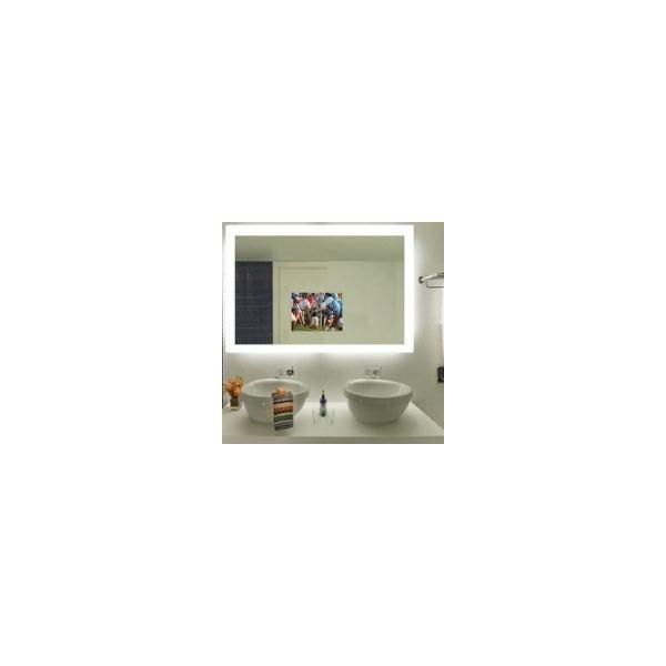 酒店镜子 (1)