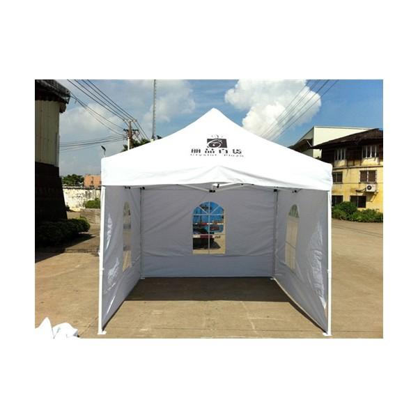 广告帐篷04