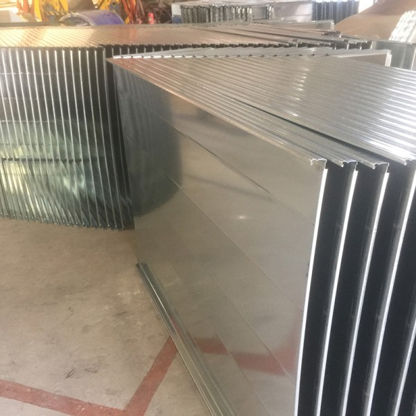 镀锌板/风管加工厂