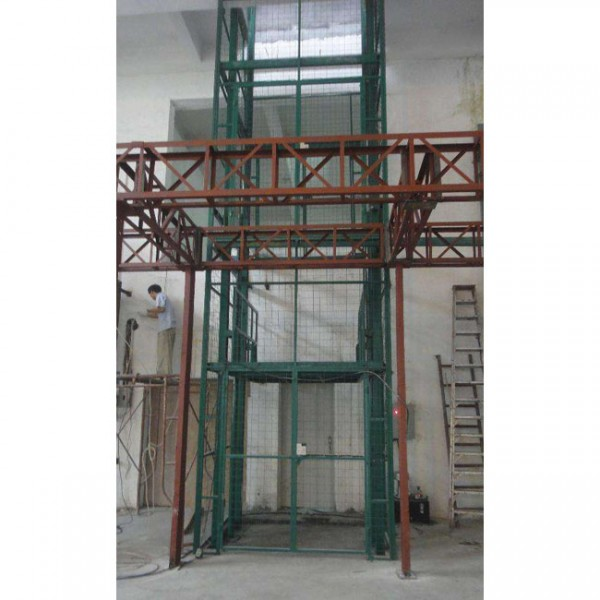 电梯安装/吊篮出租