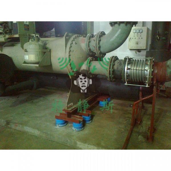 振动控制/音隔音罩/隔音产品/隔音设备