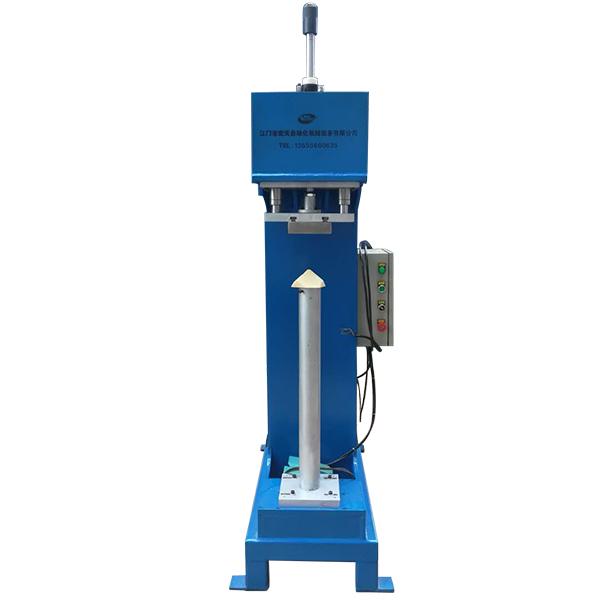 压角机/水槽焊接设备