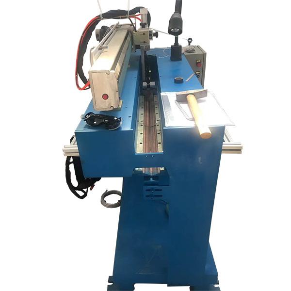 拼板焊接专机/水槽焊接设备
