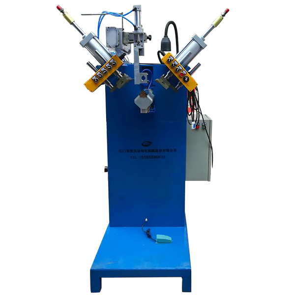 直角焊机/水槽焊接设备