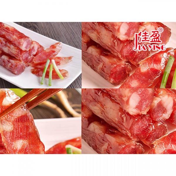 腊肠/江门香肠/花生油/蔬菜配送公司/江门送水/巧克力生产