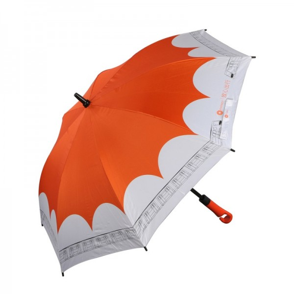 共享雨伞/共享雨伞定制/共享雨伞厂家/共享雨伞供应商/共享雨伞生产厂家