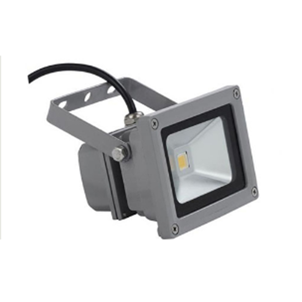 LED洗墙灯/led洗墙灯生产厂家/led投光灯厂家/led灯带生产厂家