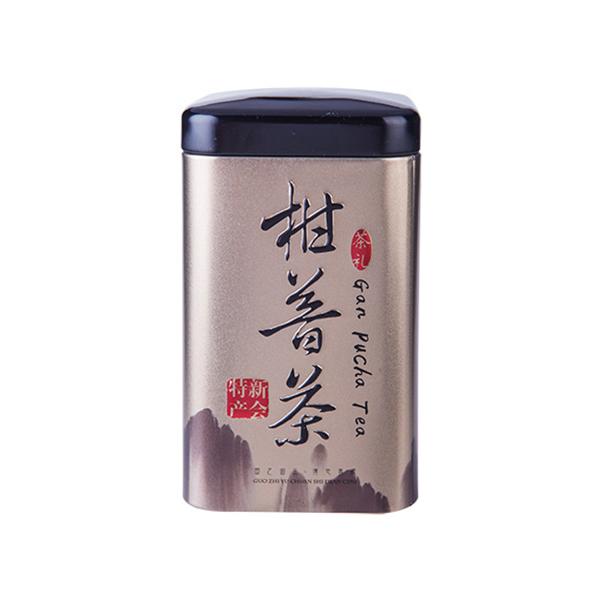新会陈皮10年/小青柑加工/新会柑普茶/万林柑普茶/柑普茶供应商/柑普茶制作
