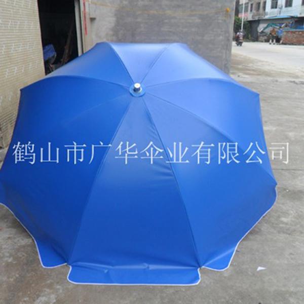 广告伞/广告太阳伞/晴雨伞/广告太阳伞厂家批发/广告帐篷厂家批发