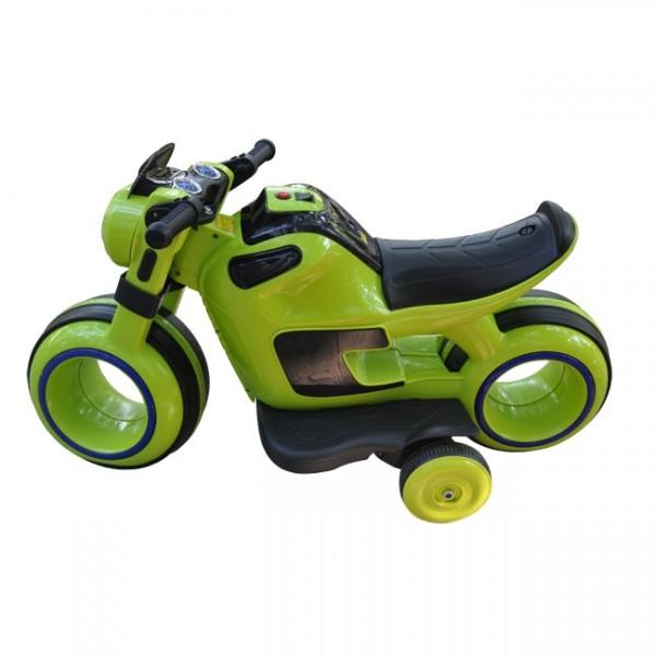 儿童电动车系列/童车摩托车/儿童电动车哪个牌子好/水龙头厂家/不锈钢日用品厂家