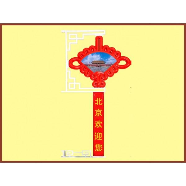 双飘支架联通/LED中国结生产/户外景观照明/led灯笼厂/led发光中国结/led发光灯笼