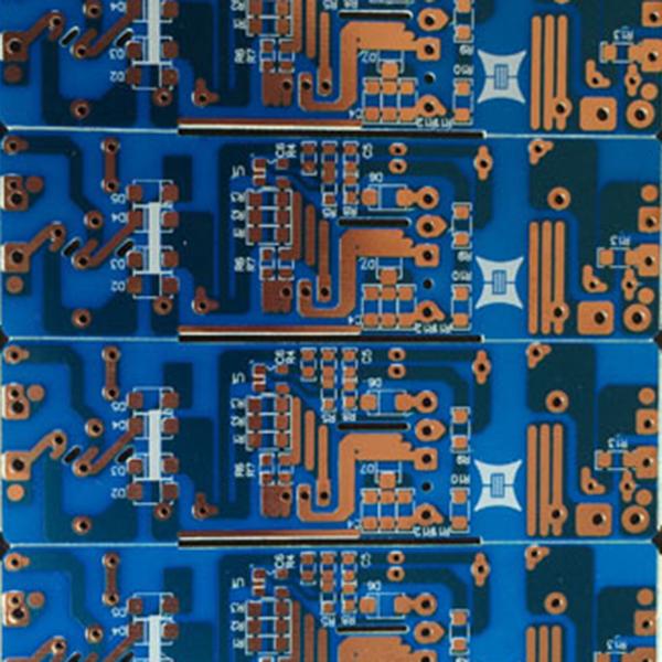 江门PCB单面线路板生产厂家_江门线路板