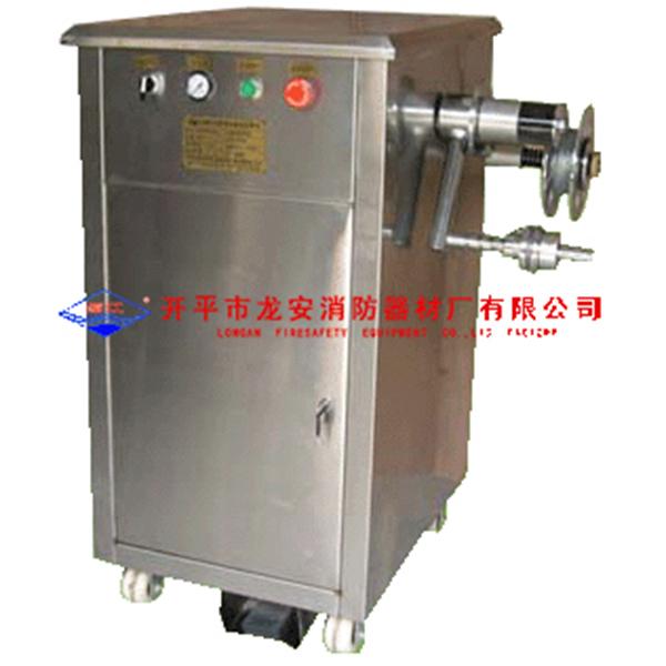 开平消防水带接口电动扎带机好不好_开平消防接头厂家