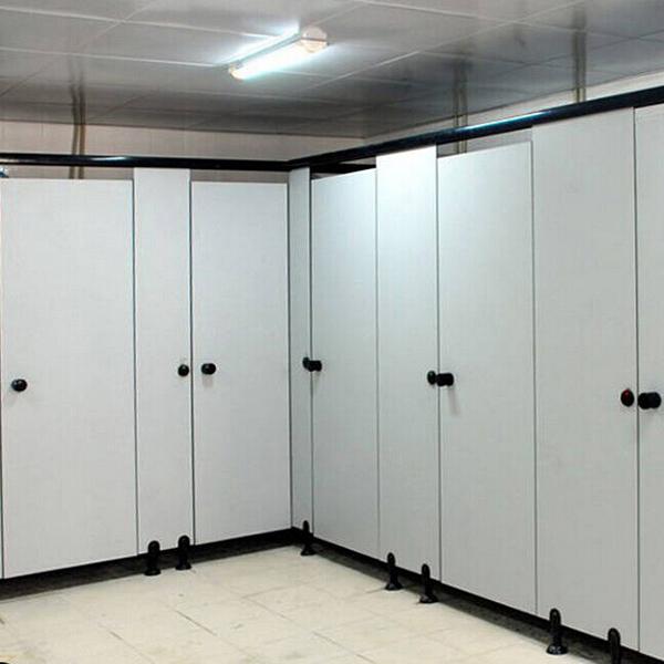 江门卫生间隔断材料有哪些_卫生间隔断厂