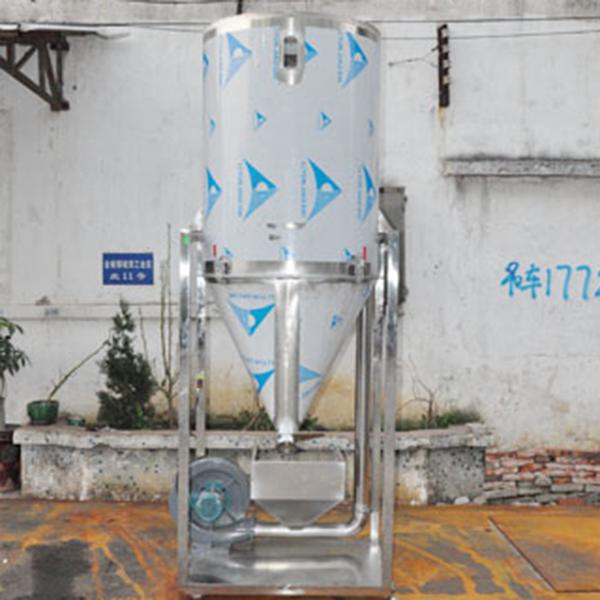 广东再生塑料造粒机哪家好_再生塑料造粒机厂家
