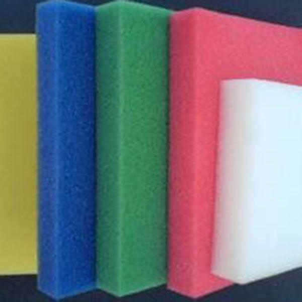 海绵制品/海棉/反光纸/吸塑/珍珠棉泡沫