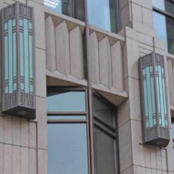 江门户外壁灯质量如何/户外灯/景观灯/庭院灯