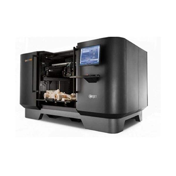 江门3D打印手板怎么样_江门3D打印