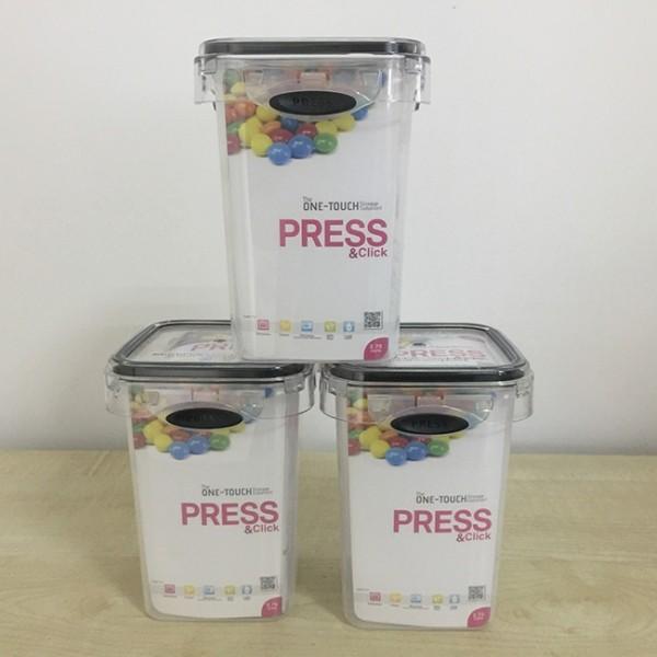PL-L329 650ML方形保鮮罐_保鲜盒厂家_密封保鮮罐,保鮮罐批发厂家_江门优质保鲜罐