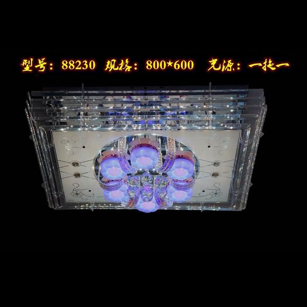 88230_88系列