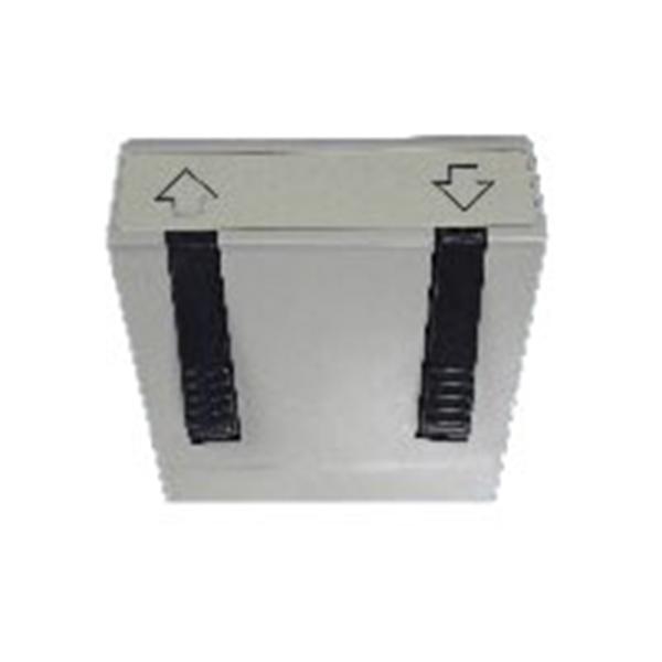 脚控器系列/电动推杆生产厂家/升降柱厂家/按摩机芯厂家