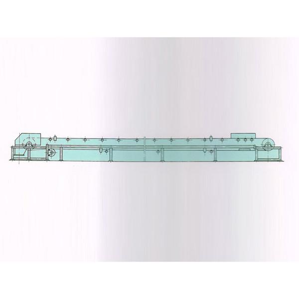 DT2II型带式皮带机_输送机厂家_螺旋机厂家_船上输送设备厂家