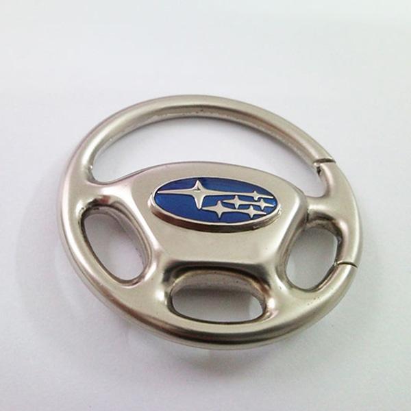 钥匙扣车标系列_金属车标钥匙扣_钥匙扣厂家_金属钥匙扣厂家_五金工艺品厂家