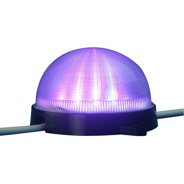 LED点光源/日光灯管生产/led洗墙灯生产/led点光源/led护栏管/led线条灯/三防灯/线槽灯