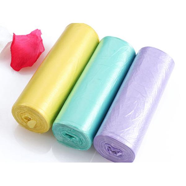 垃圾袋规格_垃圾袋生产_再生塑料加工_缠绕膜厂家_江门缠绕膜厂家