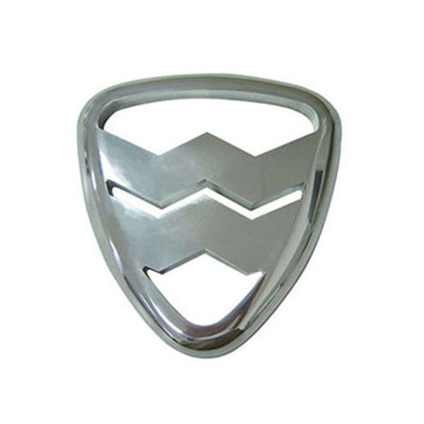 配件类手板_3D打印材料_3D打印厂家_3D打印公司_江门3D打印