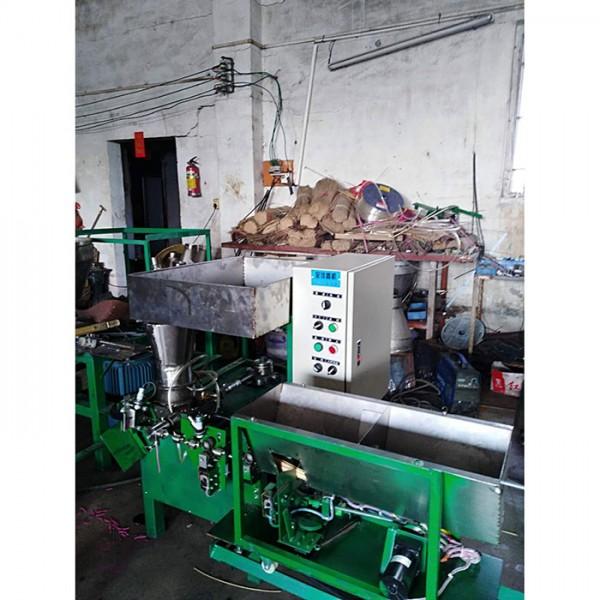 小型自动制香机_自动制香机厂_广东自动制香机